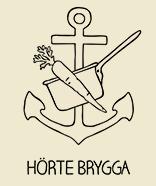 Hörte Brygga